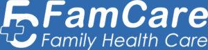 FamCare_logo_blue